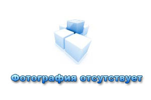 архітектура і дизайн (Строительство. Архитектура - Архитектура и дизайн)