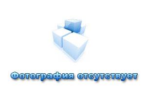 СТО Левый берег (Транспорт - Автосервис)